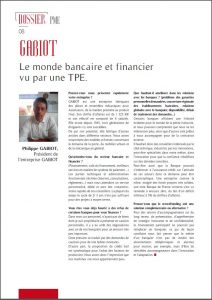gabiot-article-mpfb